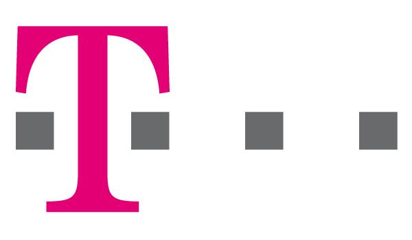 Deutsche Telekom lgoo