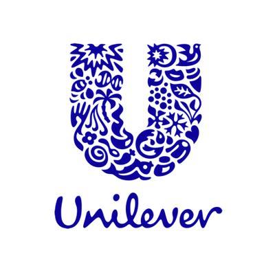 Unilever lgoo