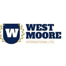 Westmoore lgoo