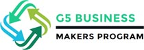 G5 Business Makers Program