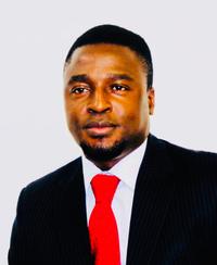 Bafana Kubheka