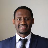 Addis Tigabu