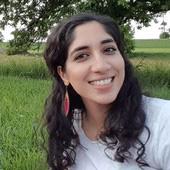 Yasmin Sarwar